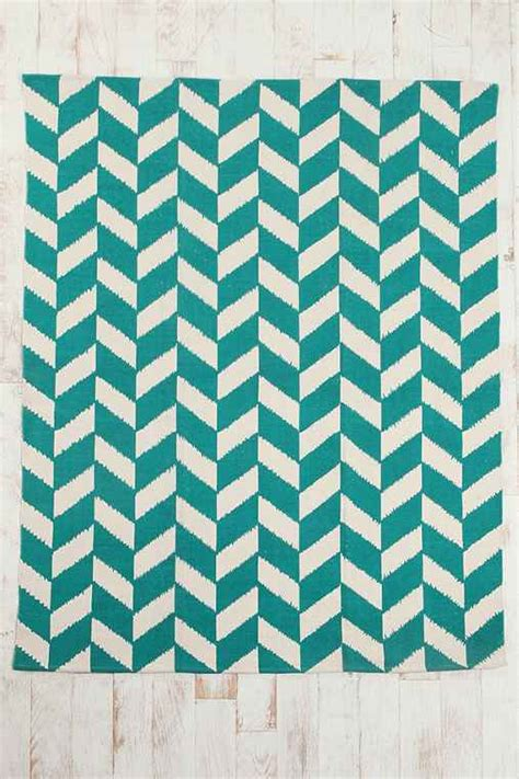 orange chevron rug 8x10 grey herringbone rug image search results