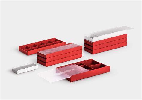 insertbox verpackung fuer wendeschneidplatten rose plastic
