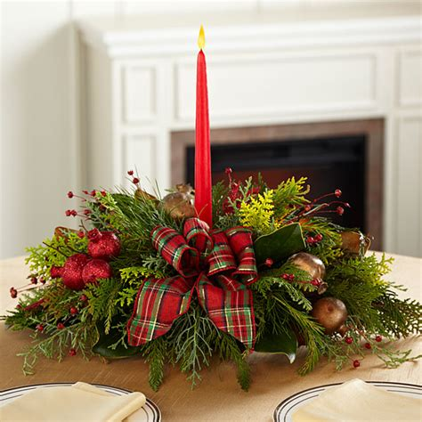 christmas centerpieces delivered calling centerpiece royal fleur florist larkspur ca 94939
