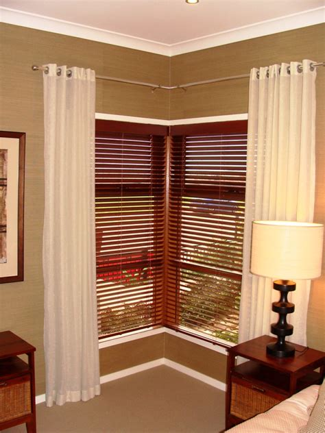 wood blinds with curtains 25 best wooden blinds ideas to inspire you instaloverz