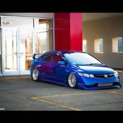 1000 images about honda jdm stanced and slammed on