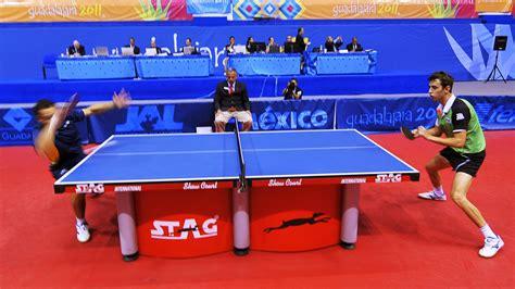 Imagenes Motivadoras De Tenis De Mesa   t 234 nis de mesa x ping pong post revista rumo