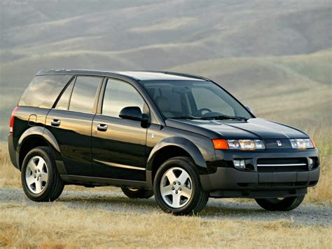 Or Vue 2014 Saturn Vue Prices