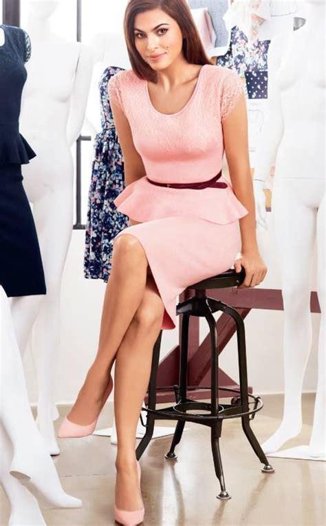 Tami Set Pink 4148 best fashion images on megan mckenna