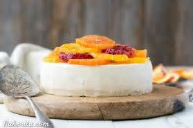 vegan raspberry lime cheesecake with coconut crust bakerita chai cheesecake bars gluten free paleo vegan bakerita