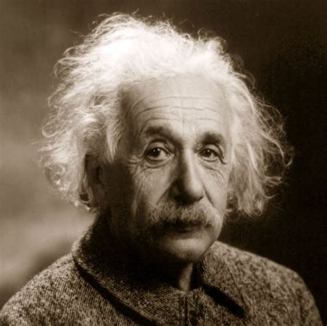 biography of einstein scientist scientists famous scientists great scientists