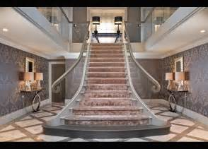 Grand Stairs Design Grand Staircase In House Staircase In House In Staircase Pinterest Grand Staircase