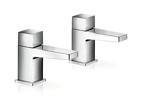 Mira Honesty Bath Shower mira honesty bath pillar taps 2 1815 003 zmira 2 1815 003