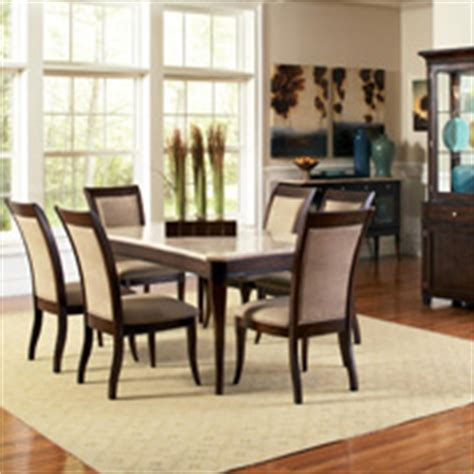 dining room furniture ft lauderdale ft myers orlando