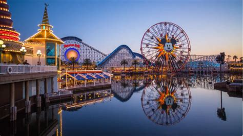 disneyland in time lapse video huffpost