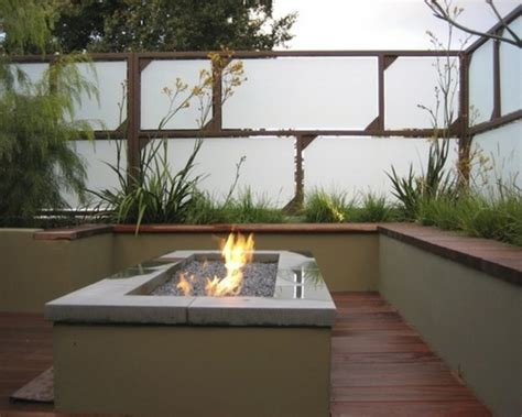 metall überdachung für terrasse dekor garten sichtschutz