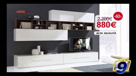 asta mobili asta mobili idee e spazi da vivere spot tv
