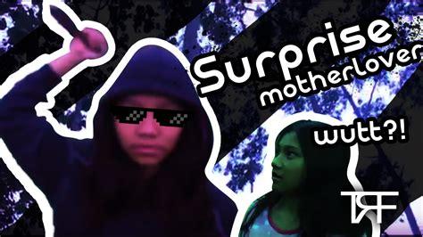 youtube film psikopat thriller short film quot dikejar psikopat quot psychopath gone