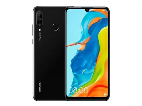 huawei p30 lite price in india specifications comparison 1st september 2019