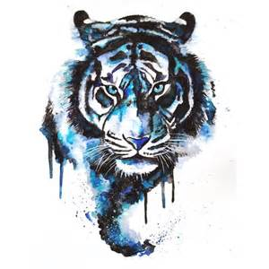 1000 ideas about tiger tattoo on pinterest tattoos