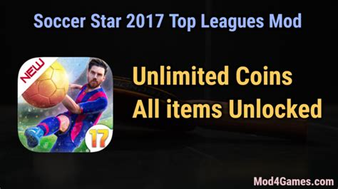 download game android top eleven mod apk top eleven mod apk games