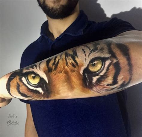 eye of the tiger tattoo designs best 25 tiger design ideas on tiger