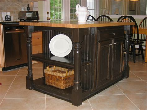 premade kitchen island 28 images diy kitchen island