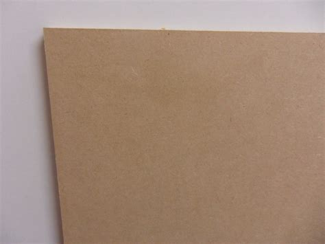 multifunctional 2mm mdf sheet with mdf sheet various sizes in 2mm 6mm 9mm 12mm 15mm 18mm