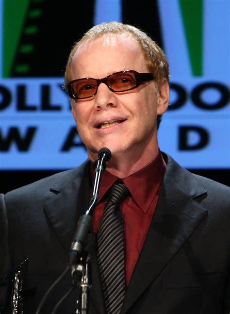danny elfman awards danny elfman photos photos 12th annual hollywood film