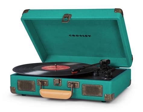 best records on vinyl crosley x uo cruiser briefcase portable vinyl record