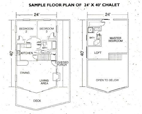 arched cabin plans arched cabins 24x40 floor plans images