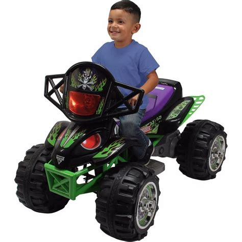 power wheels grave digger truck 17 best ideas about grave digger power wheels on
