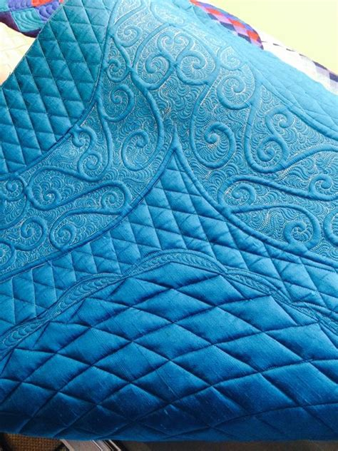 Mctavish Quilting by Quilting By Mctavish Exemplary Quilting