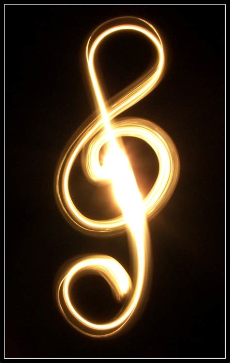 musical lights lights the way by just that one on deviantart