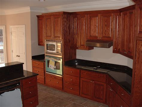 kitchen cabinets montreal decobizz com