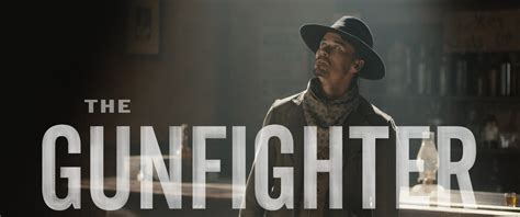 film comedy west the gunfighter a short comedy film about a disembodied