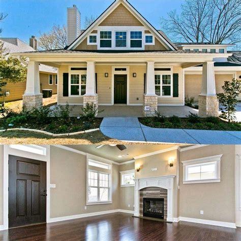 bungalo house plans best 25 bungalow homes plans ideas on pinterest