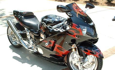 gambar motor sport gambar gambar motor sport keren