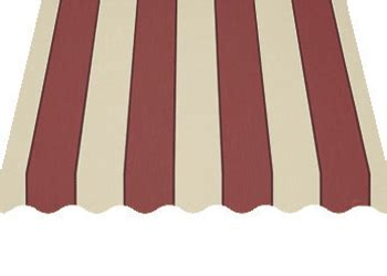 awning fabric uk awning fabric fire stripes fabric uk