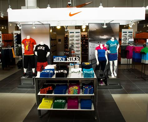 shop nike nike factory store sneakers addict