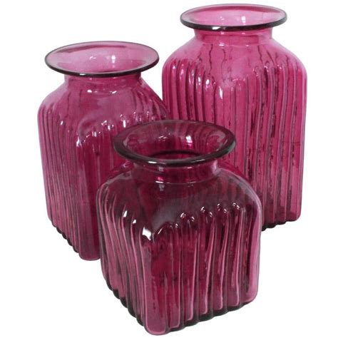 colored kitchen canisters colored glass kitchen canisters 100 images 77 best