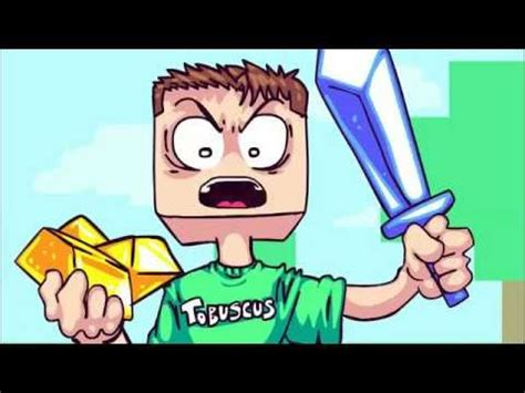 minecraft song i can swing my sword i can swing my sword minecraft song tom buscus youtube