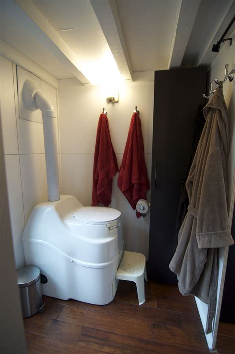 tiny house toilet bathroom toilet tiny house on wheels