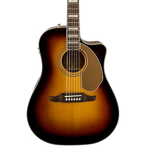 Colored Guitar by Colored Acoustic Guitar Www Imgkid The Image Kid