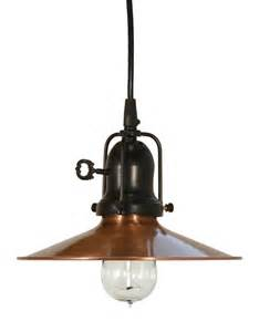 Farmhouse Pendant Lighting Kitchen Farmhouse Kitchen Lighting For The Home
