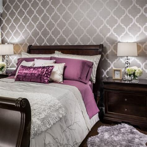 gucci wallpaper for bedroom 11 best gucci inspired rooms images on pinterest