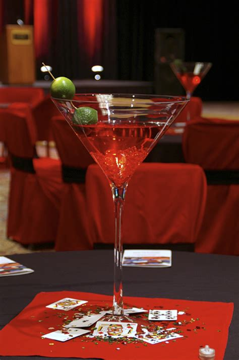 martini glass centerpiece centerpiece martini 12 quot dia x 20 quot grand rental station