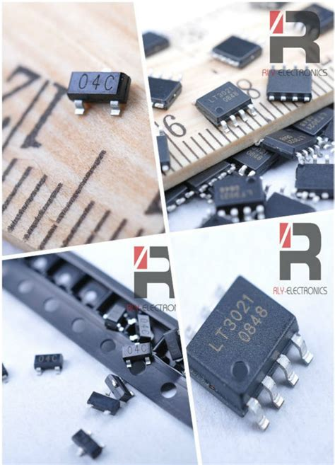 series resistor esd series resistor esd protection 28 images protecting circuits from esd and other power surges