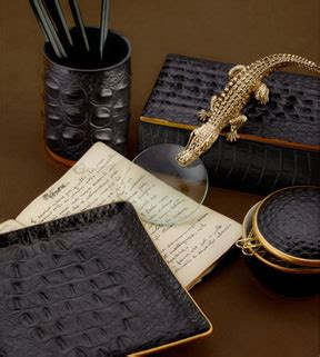 desk sets for him great gift ideas for him gracious style blog