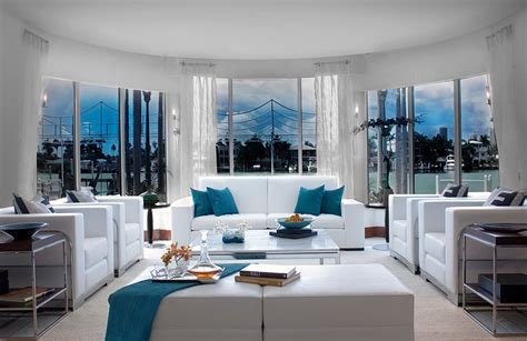 hibiscus island home miami design district top 10 miami interior designers decorilla