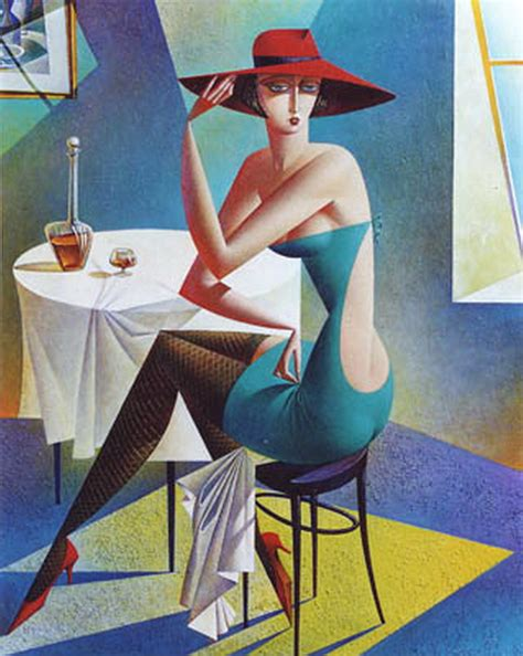 cubismo cuadros resultado de imagen para pintura cubista pintura lv
