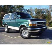 Paint Code/ Color Green  Ford Truck Enthusiasts Forums