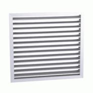 Grille Panol by Panol Sur Hellopro Fr