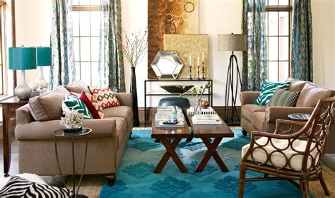 pier one living room room gallery design ideas from our interior designers