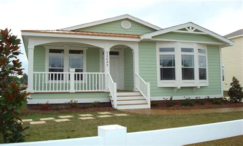 bungalow modular homes bungalow modular homes destiny modular homes bungalow